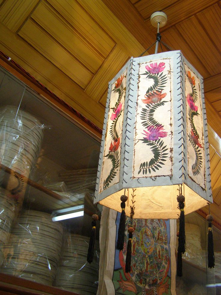 Nepal Art Shop Export Import P Ltd Manufacturer And Exporter Of Nepali Handicrafts From