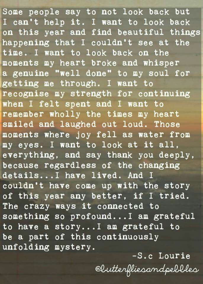160 best Mind & Spirit images on Pinterest   Thoughts, Words and ...