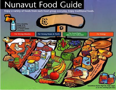 nunavut access to information act