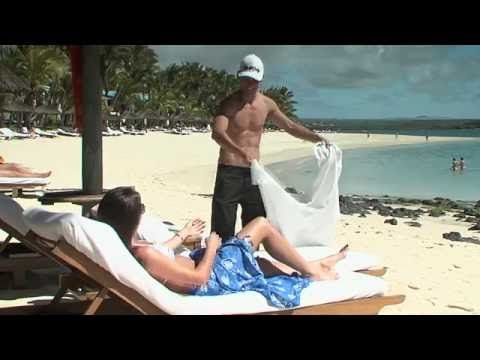 Mauritius Packages - Holiday Packages Mauritius
