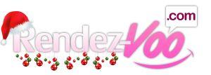 Faites de super rencontre sur le site amical http://www.rendez-voo.com