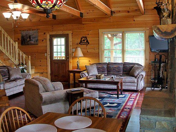 13 best elkhorn lodge images on pinterest cabin rentals On elkhorn lodge cabin gatlinburg tn