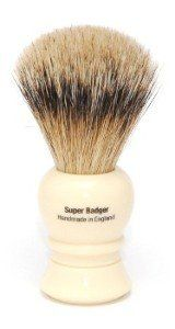 Vulfix 2233S Super Badger Shaving Brush *** To view further for this item, visit the image link.