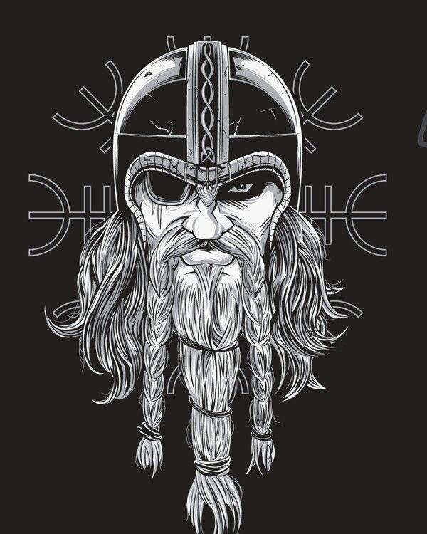 присоединяемся всем картинки с символикой викингов должны всегда