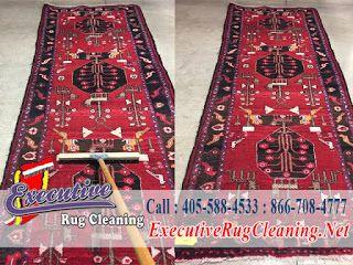 How To Clean Oriental Rugs In Harrah Oriental Rug Cleaning Harrah