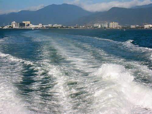 Cairns for Cruise Visitors thingstodo.viator...