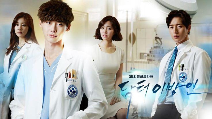 Nonton Drama Korea Terbaru dan Terbaik Online, Film Korea Terbaru, TV Series Subtitel Indonesia Gratis, Drama Korea Update Setiap Hari