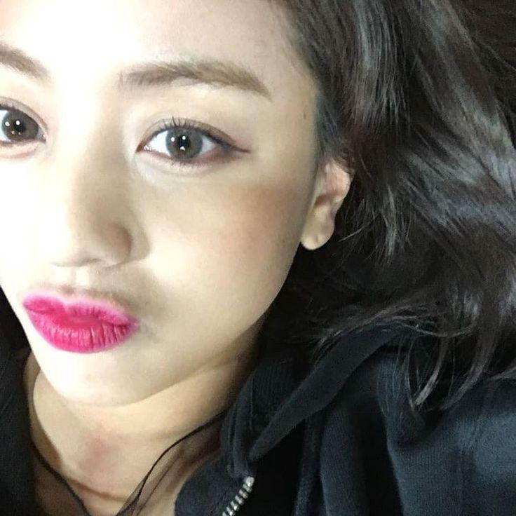 Selling Faked Naked Pics, Hot Korean Girl Kang In-kyung