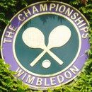 Red Letter Days Wimbledon Tour Day with Lunch for Two TENJT Get an exclusive behind the scenes look at the revered All England Lawn Tennis and Croquet Club, following in the footsteps of tennis legends. See the hallowed Wimbledon turf, picnic terraces, many of http://www.MightGet.com/january-2017-11/red-letter-days-wimbledon-tour-day-with-lunch-for-two-tenjt.asp