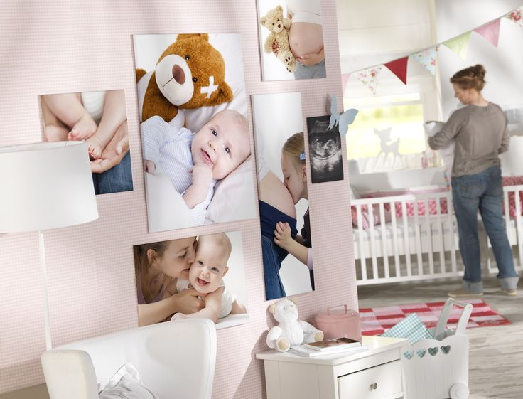 32 best diy wanddeko images on pinterest products wall for Wanddeko kinderzimmer