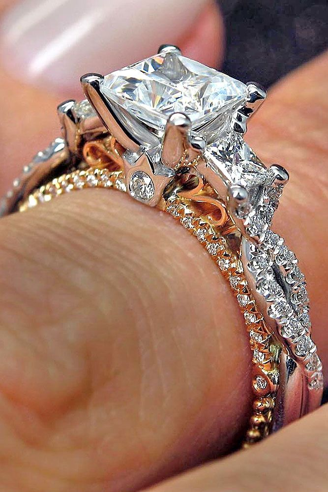 best 20 different engagement rings ideas on pinterest engagement ring guide wedding ring. Black Bedroom Furniture Sets. Home Design Ideas