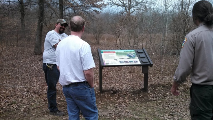 Preposition In Learn In Marathi All Complate: New Massasauga Rattlesnake Sign At Jennings Environmental