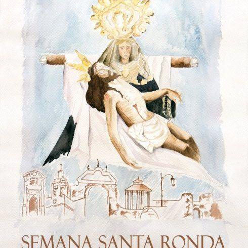Alquiler de apartamentos baratos para Semana Santa en la Serranía de Ronda…VENTE!