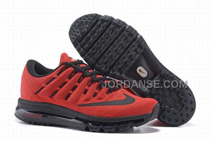 https://www.jordanse.com/nk-air-max-2016-mens-running-shoes-2-for-fall.html NK AIR MAX 2016 MENS RUNNING SHOES (2) FOR FALL Only 81.00€ , Free Shipping!