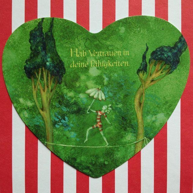 #ropedancer#seiltänzerin#trust#vertrauen#achtsamkeit#mindfulness#heart#herz#affirmation#nature#natur#art#kunst#illustration#zeichnung#pattern#muster#trees#bäume#balance#gleichgewicht#sprüche#elfe#zauberwald#botschaft#naturgeister#message#elf#enchantedforest#skills