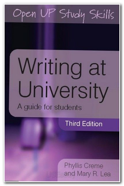 76 best study images on pinterest academic writing gym and bricolage creme phyllis open university press 2008 e book on essays dissertations academic writing fandeluxe Gallery