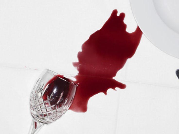 les 25 meilleures idées de la catégorie taches de rouge à lèvres