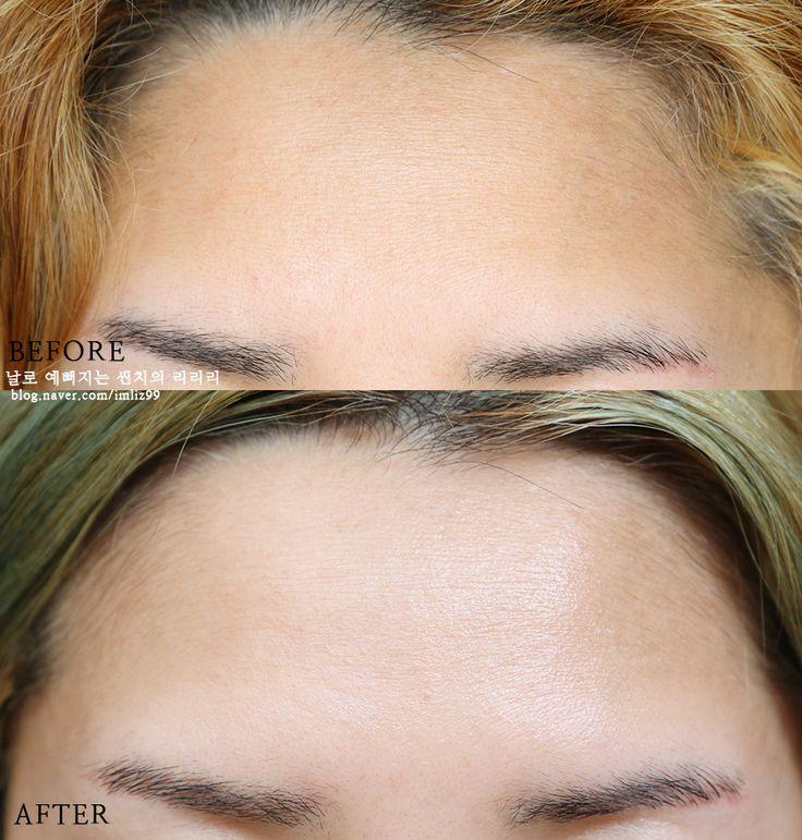 (나눔이벤트) 설화수 탄력크림으로 피부탄력 안티에이징 매일 홈케어해요~ : 네이버 블로그