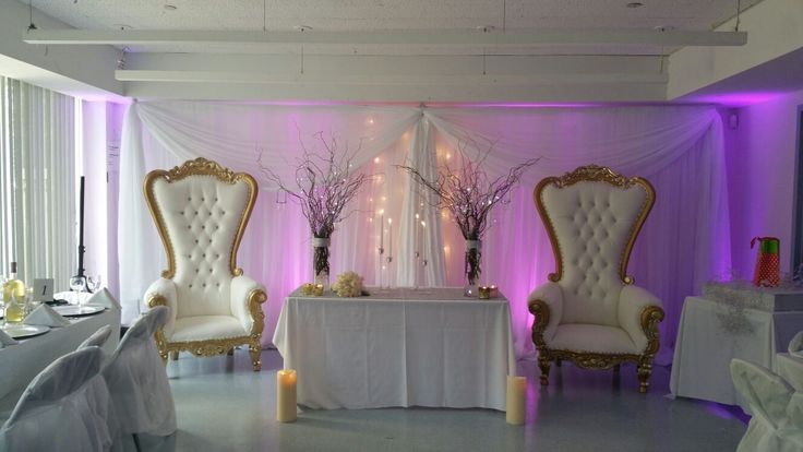 64 best chair rentals simplycreative2 com images on pinterest