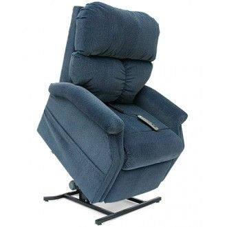Pride LC250 Classic Lift Chair Chair, Patio chair