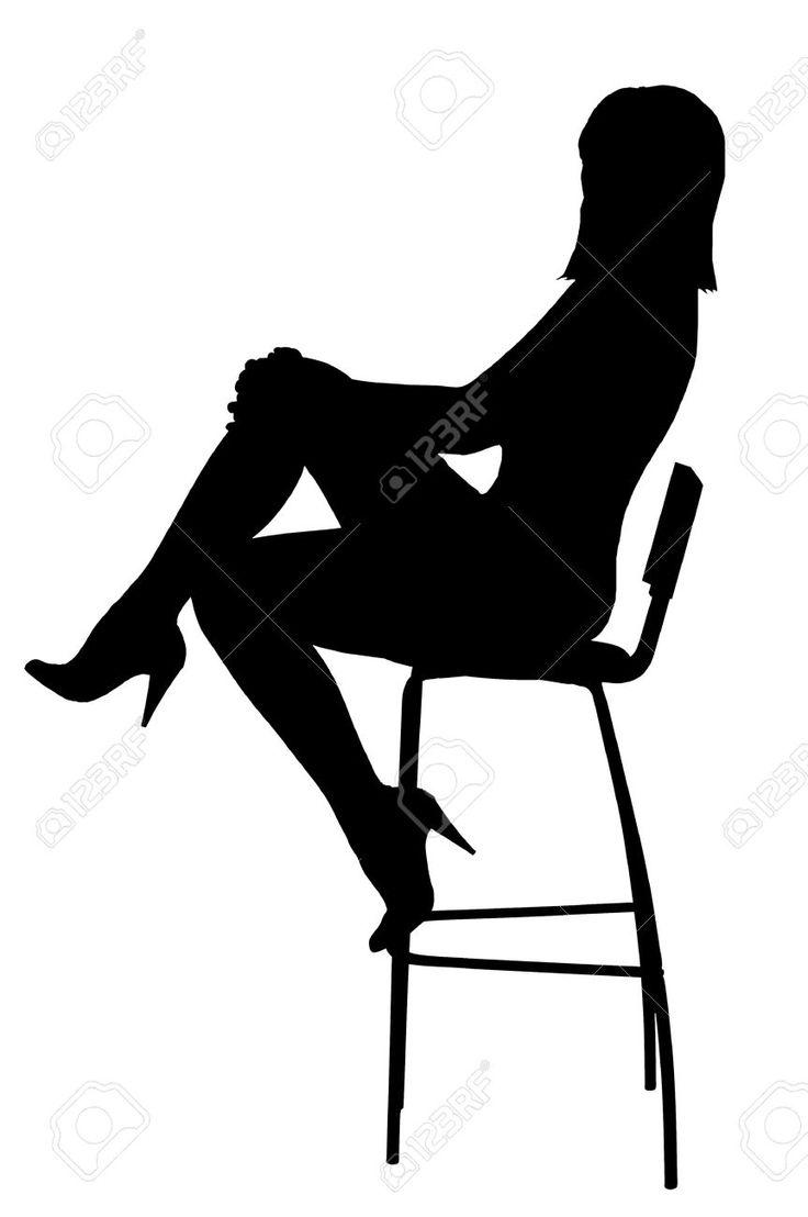 6899027-Sagoma-della-ragazza-seduta-su-un-alto-sessuale-bar-sedia-Isolato-su-sfondo-bianco-Archivio-Fotografico.jpg (863×1300)