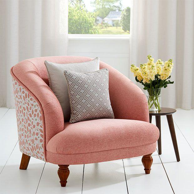 Warwick Fabrics: WINCHESTER Australian Made