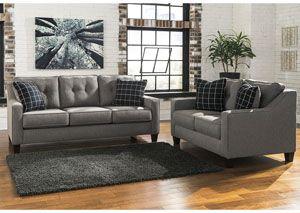 Living Room Furniture Jennifer Convertibles