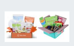 This website is awesome!  So great to read reviews of all those box subscription sites you've been hearing about but aren't sure if you should try.  Subscription Box Reviews, Best Monthly Subscription Boxes | My Subscription Addiction