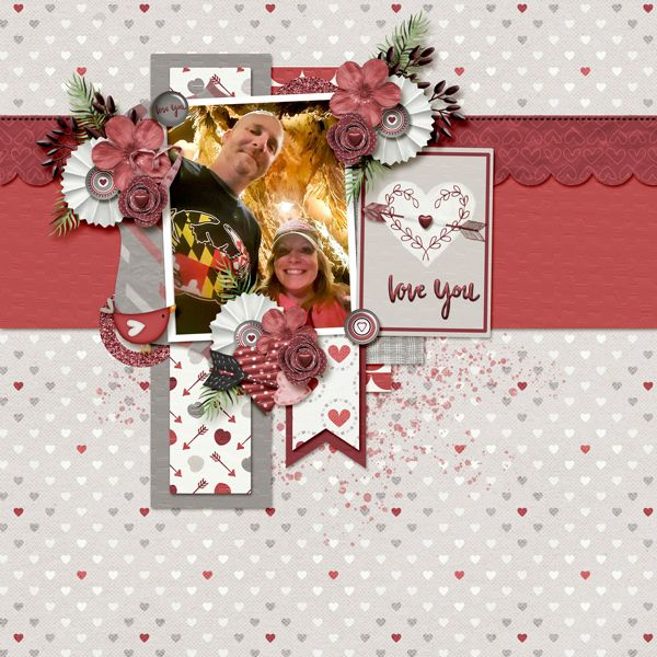 Layout by Betsyfru using Be My Valentine by Dae Designs https://scrapbird.com/designers-c-73/d-j-c-73_515/daedesigns-c-73_515_444/be-my-valentine-by-dae-designs-p-18453.html
