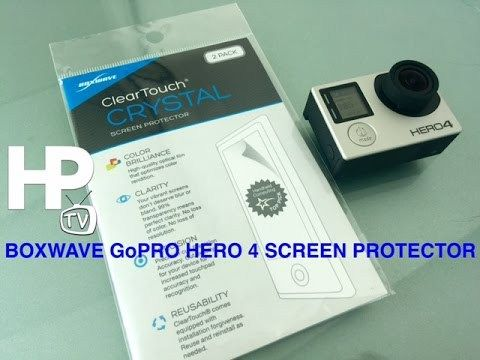 gopro lcd philippines | Boxwave GoPro Hero 4 Back Screen Protector Unboxing and Installationby HourPhilippines.com - WATCH VIDEO HERE -> http://pricephilippines.info/gopro-lcd-philippines-boxwave-gopro-hero-4-back-screen-protector-unboxing-and-installationby-hourphilippines-com/      Click Here for a Complete List of GoPro Price in the Philippines  *** gopro lcd philippines ***  Boxwave GoPro Hero 4 Back Screen Protector Unboxing and Installation.  It was extremely difficult