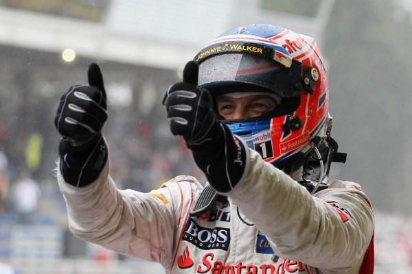 Vodafone McLaren Mercedes MP4-28 teaser video #F1 #Formula1 #F1Online