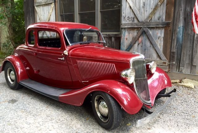 118 best images about pre war cars for sale on pinterest for 1933 dodge 5 window coupe