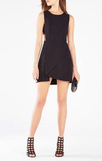 3ded7d7b5 vestidos de noche cortos para adolescentes