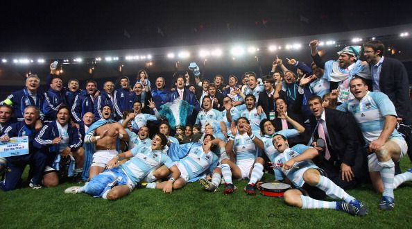 Watch live streaming in HD quality video without stream fully mobile friendly optimize screen Watch all rugby matches but now watch international South Africa vs Argentina rugby online :-http://www.superrugbyonline.net/