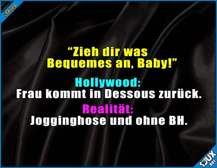 Ist beides toll ^^ #Sprüche #Fakten #lustigefakten #Humor #Sprüche #lustiges