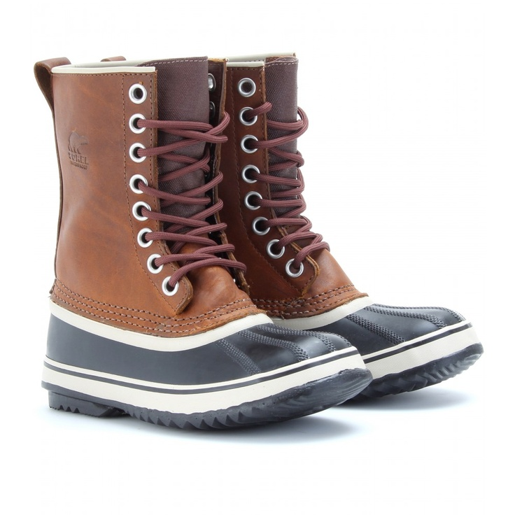 17 best images about sorel boots on sorrel