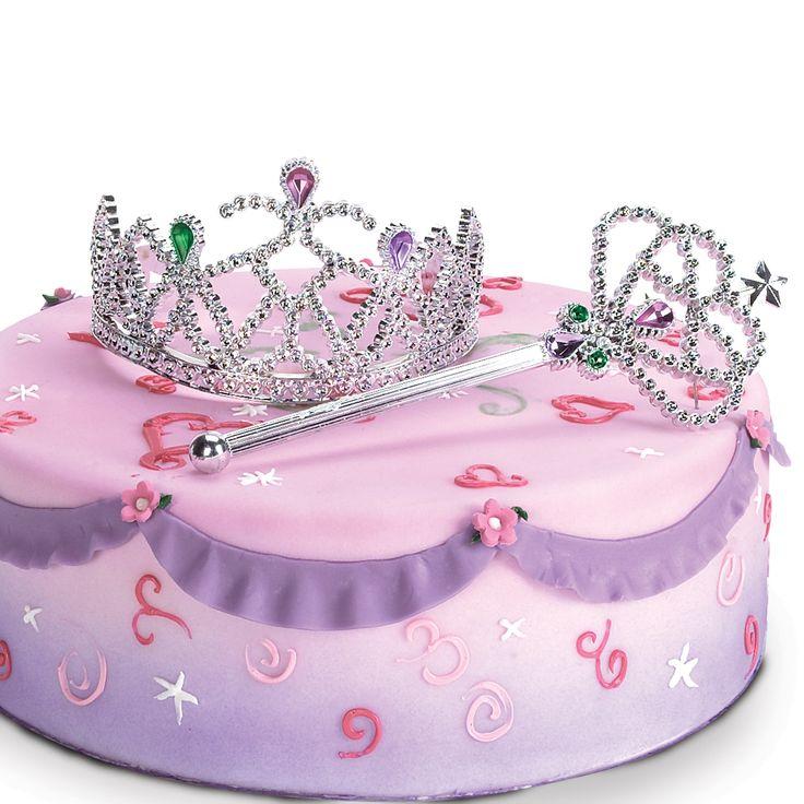 Фото с днем рождения принцессы