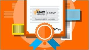 Intro to AWS Certified Solutions Architect Associate Exam