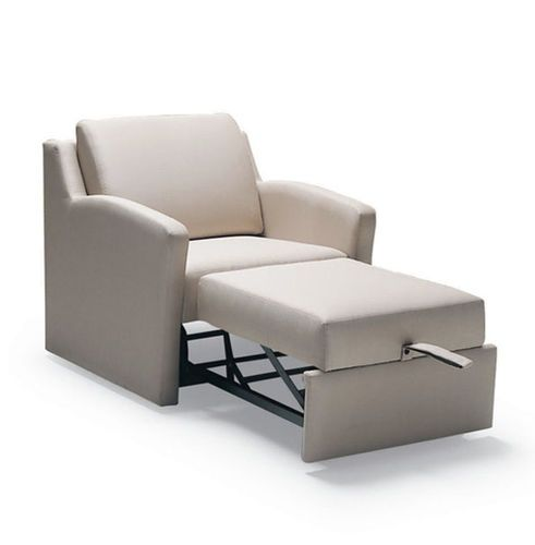 Lovely Sleeper Armchair For Healthcare Facilities AMICO Carolina Business  Furniture | Design Inspiration | Pinterest | Business Furniture, Armchair  Bed And ...