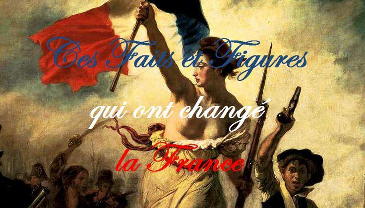 Les Trois Glorieuses: la révolution foudroyante.