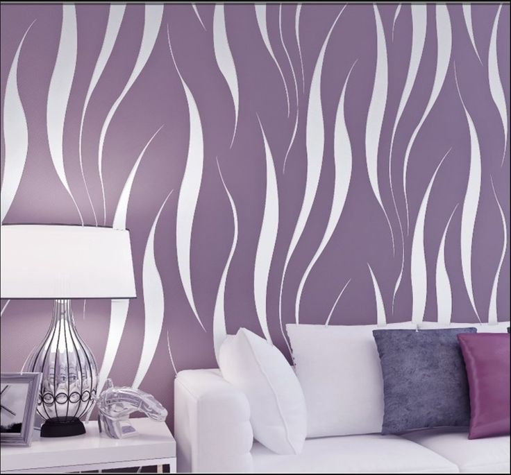 54 best Tapete Farben images on Pinterest Colors, Carpets and - wohnideen fürs wohnzimmer