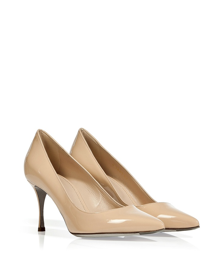 Sergio Rossi Shoes - Shop women's Sergio Rossi Shoes and more designer shoes  for women from Ladies Stylish.