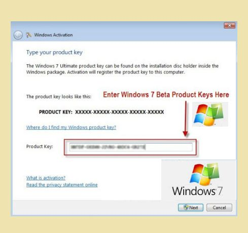 Product key number change windows 7 help forums.