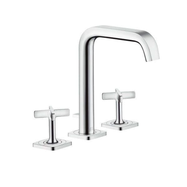 https://isi-sanitaire.fr/2902/axor-citterio-e-mitigeur-lavabo-encastre-220mm-avec-plaque-bonde-a-ecoulement-libre-36114000?c=3156621