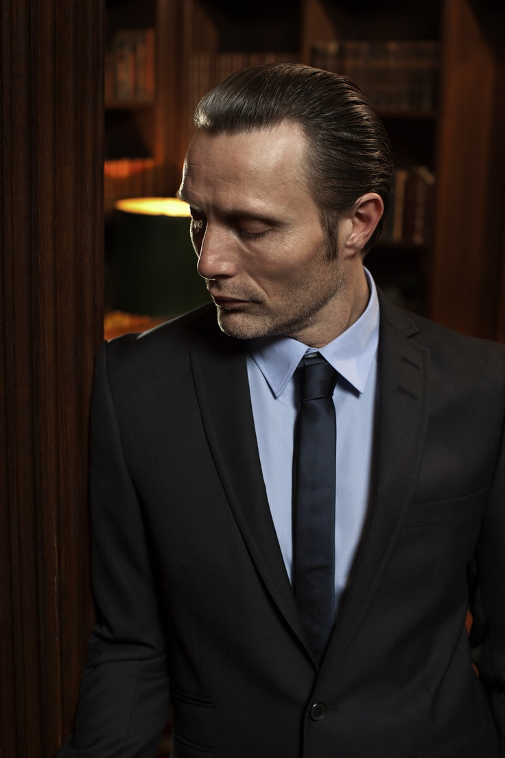 17 Best images about Mads Mikkelsen on Pinterest | On the ...