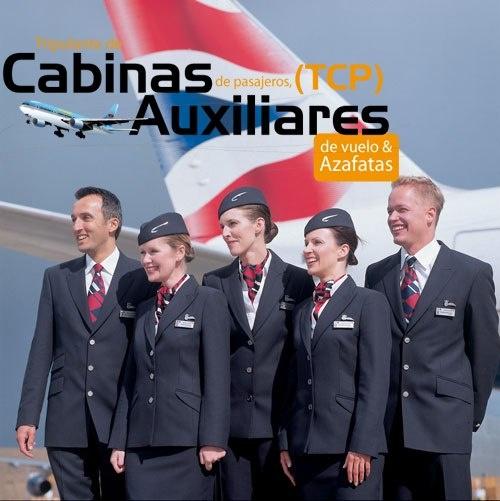Programa Tripulante de cabinas de pasajeros, Auxiliares de vuelo y Azafatas  Curso dirigido a hombres y mujeres que desean ser parte de aerolíneas, agencias de viajes, operadoras turísticas en forma profesional ÚLTIMOS CUPOS!!! Quito: (02) 2238497 - (02) 229-667 ext 116, ext 117, ext 118  (02) 600-2908 Celular 09 8 4535948 / 09 9 7329590 liderazgoac@gmail.com