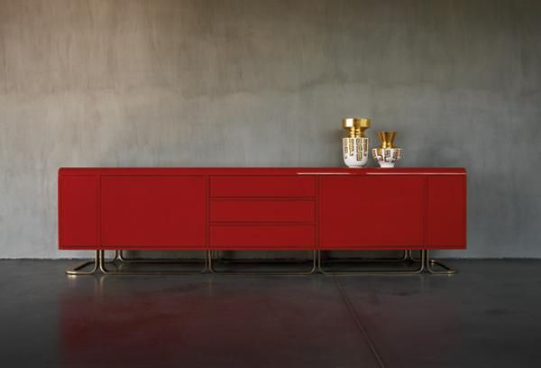 Cabinet Herald Versace Home Collection Furniture Pinterest Versace Credenza And Chinese