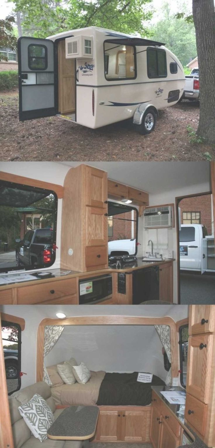 Best 25 Camp trailers ideas on Pinterest Vintage trailers Buy