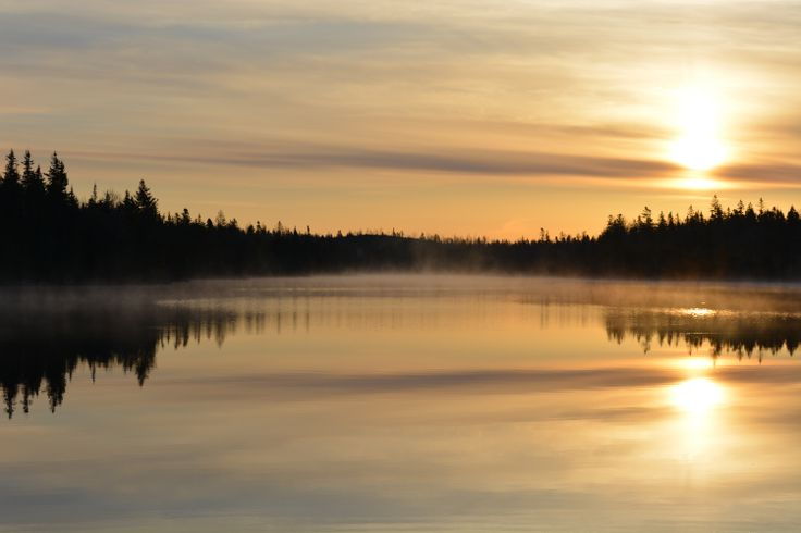 """I can't believe it's not ... Photoshopped!"""