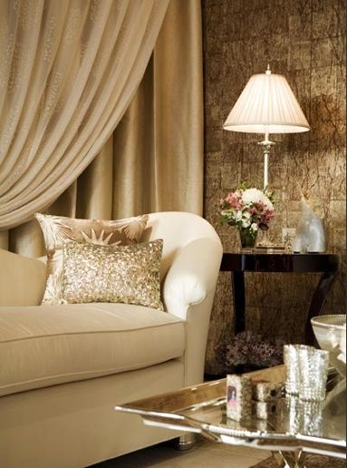 glamorous living room. Best 25  Glamorous living rooms ideas on Pinterest Glam room Living accessories online and White fireplace surround